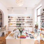 Povestea magazinului MioBio care vinde produse cosmetice organice