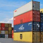 Tranzacție importantă: Aquila Group vrea să cumpere Agrirom