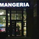 Conceptul de succes al Carmangeriei Meat Concept Store