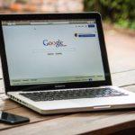 Ce caută în general românii pe google?