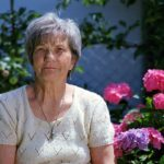 Noile condiții de pensionare în 2019 pentru femei
