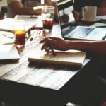 IMM-urile și Startup-urile primesc o nouă șansă de finanțare de la UE