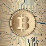 Adevăratul creator al Bitcoin a fost descoperit?