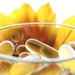 Ce știi despre suplimentele nutritive?
