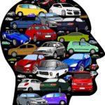 UE a amenințat producătorii de automobile cu amenzi uriașe, pentru emisiile CO2