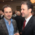Un nou proiect imobiliar va sparge piața de real estate din București!