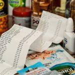 Ce alimente s-au scumpit cu până la 20%? Statisticile sunt incredibile!