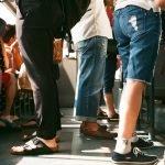 Mersul metrourilor din București ar putea fi suspendat