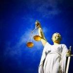TOTUL despre pensiile speciale, de judecătoarea Dana Gîrbovan
