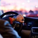 Industria auto în cădere liberă din cauza COVID-19