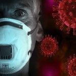 57 de cazuri inexplicabile de COVID-19. Cum s-au îmbolnăvit?