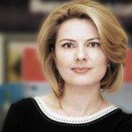 Un nou director al Microsoft România!