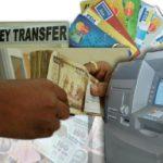 Retragerea de numerar de la bănci va fi gratuită!
