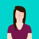 Pașaportul va fi o istorie în curând! Noul sistem de recunoaștere facială