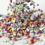 Incredibil! Ce se ascunde în Ibuprofen și în unele antibiotice!