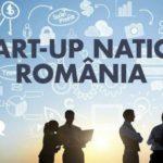 Cum a mers noua platformă de testare Start-up Nation?