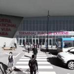 Cea mai importantă investiție în infrastructura aeroportuară din ultimii ani, la Timișoara