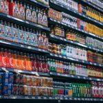 Prețurile la produse urmează să scadă!