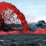 Un vulcan din România ar putea redeveni activ!