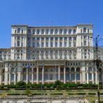Cât de mult a crescut datoria publică a României în 6 luni? Situația este mai gravă decât pare!