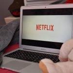 Netflix face evaziune fiscală?