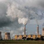 Rușii dețin piața de gaze din România