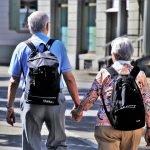 Românii ies mai devreme la pensie! S-a modificat vârsta de pensionare