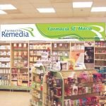 Farmaciile Remedia SE RETRAG TOTAL de pe piață. Motivele?