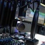 O nouă eră? Podcastul în afara oricărui conformism