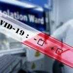 MEDICAMENTELE care, în combinație cu COVID-19, te pot UCIDE