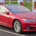 Tesla vrea să devină cea mai cumpărată mașină din lume