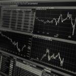 Criza economică pregonizată pentru 2021, dacă nu, sigur RECESIUNE