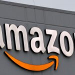 Amazon sparge piața din România: 500 de joburi noi