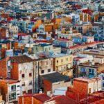 Ce apartamente s-au scumpit cu adevărat în Bucureşti din luna februarie