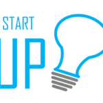Start-up Nation – succes sau eșec?